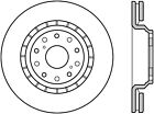 Disc Brake Rotor-RWD Rear Centric 121.44149 fits 09-10 Lexus LS460
