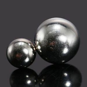 Image Is Loading 100Pcs Silver Round Dome Head Upholstery Nails Tacks