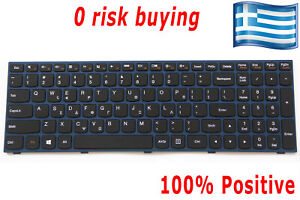 For-Lenovo-IdeaPad-B50-30-B50-70-B50-80-B70-80-Keyboard-Greek-US-Blue