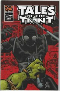 Tales-of-the-Teenage-Mutant-Ninja-Turtles-46-Jim-Lawson-Casey-Jones-TMNT-HTF-NM