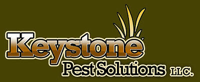 Keystone Pest Solutions