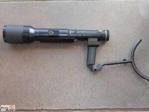 Leitz-Leica-Tele-Objektiv-Telyt-1-6-8-560-Leica-R-mit-Schulterstuetze-Top