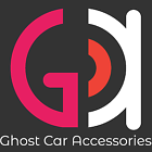 ghostcaraudioaccessories