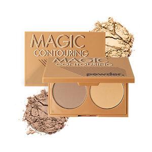 ARITAUM-Magic-Contouring-Powder-7g