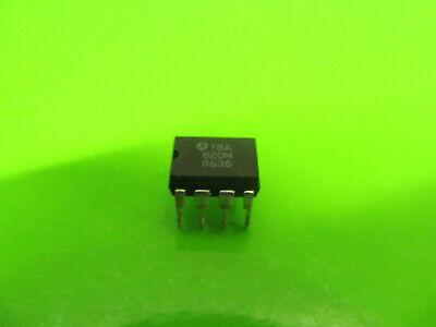 Tba2800 ITT circuito integrato tba2800