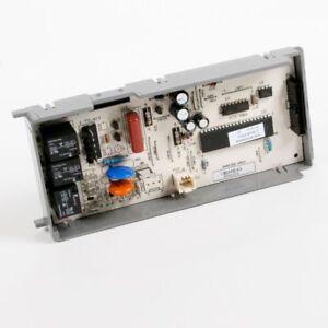 Whirlpool-KitchenAid-Dishwasher-Control-Board-8534866-WP8564543-8564544-8564547