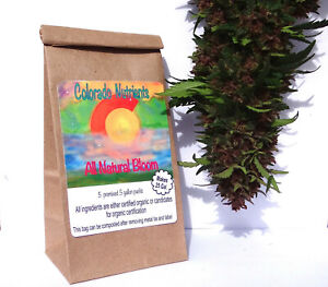 Bloom-nutrients-for-cannabis-and-garden-5-x-5-gal-packets-makes-25-gallons