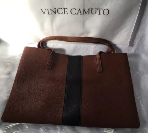 Handtasche Desert Camuto Vegane Red Tasche Vince Neu nwxzax