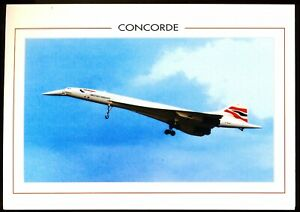 Free Postage in UK!!! Concorde 1500 page Flying Manuals Many  Extras!!