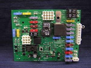 Rv Custom Diesel Cb 300 Rev P Pc Board Isolator Relay