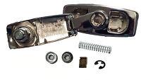 1973-1991 Chevy Blazer Suburban Gmc Jimmy Chrome Tailgate Window Crank Handle