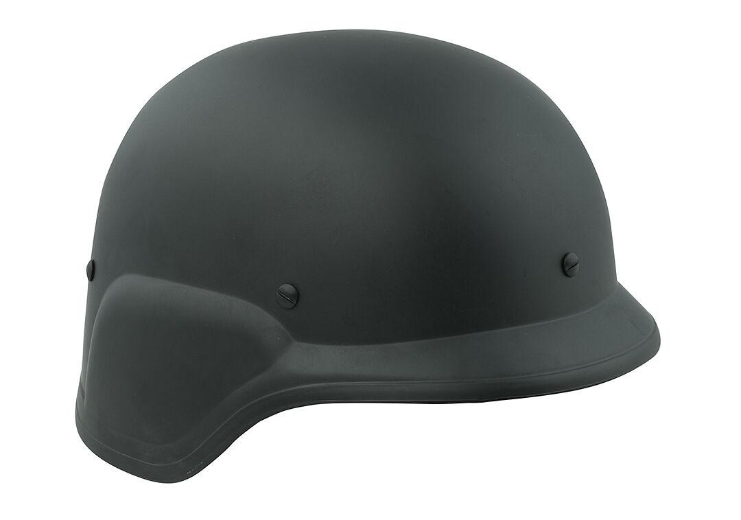 M88 Helmet SWAT BATTLE HELMET ARMY MICH Helmet Softair Gotcha Paintball PASGT