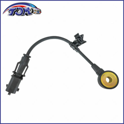 Ignition Knock Sensor For Chevrolet Trax Sonic Cruze KS395 Detonation