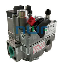 Robertshaw 720-474 Gas Valve Fast Opening 150 000 BtuH