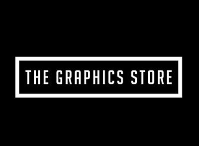 thegraphicsstore