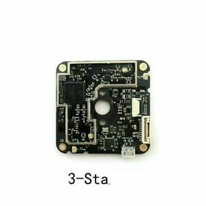 Fit-for-DJI-Phantom-3-Adv-Phantom-3-standard-Gimbal-Mainboard-OEM-Repair-Parts