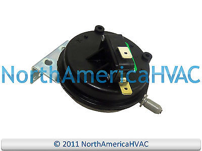 Ruud Furnace Vent Air Pressure Switch Replacement for Part # 42-24387-02 0.40 WC