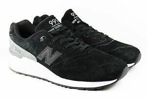 New Balance MRL999BB Lifestyle Sneaker Schuhe Running N30 MC786GB2 43