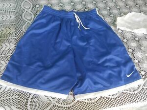 Clothing, Shoes & Accessories Nike Men's Hustle Basketball Game Shorts 392949 494