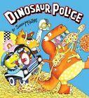 Dinosaur Police by Sarah McIntyre (Paperback, 2015)