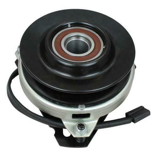 **FREE EXPEDITED SHIPPING!** Replacement for Troy Bilt 1755341 PTO