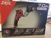 Skil 1/2 inch Hammer Drill BRAND NEW! Mississauga / Peel Region Toronto (GTA) Preview