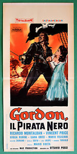 L18-Gordon-The-Pirate-Black-Montalban-Vincent-Price-Orfei-Rests-Rubies