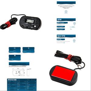 1-Pcs-Hours-Meter-Timer-for-Pumps-Generators-Real-time-RPM-Tachometer-Display