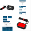 1-Pcs-Hours-Meter-Timer-for-Pumps-Generators-Real-time-RPM-Tachometer-Display miniature 1