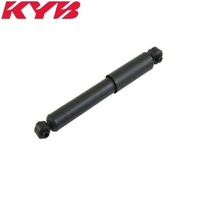 KYB 349043 Excel-G Gas Shock