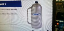 Worthingtontaylor Wharton Ld4 Liquid Nitrogen Dewar 4 Liters 367159