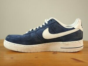 air force 1 415