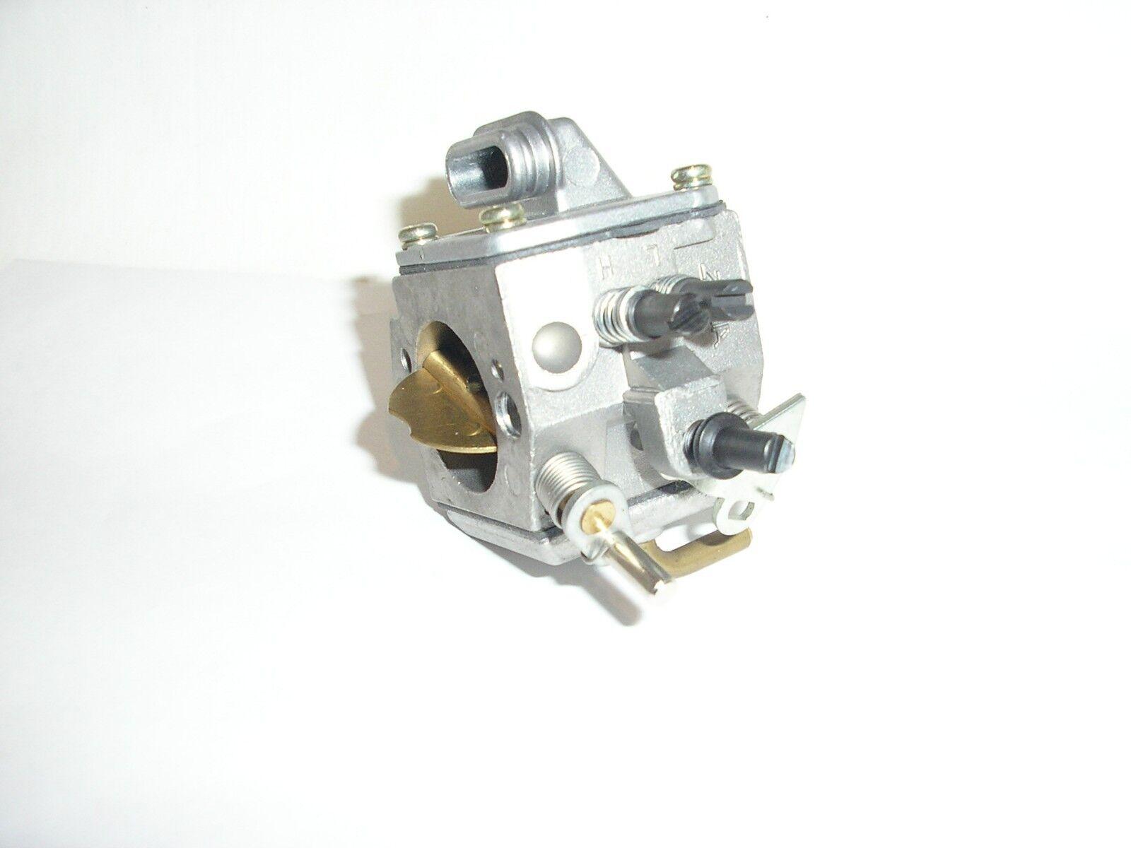 STIHL 044, 046, MS440, MS460 Reemplazo Cocheburador STIHL parte   1128-120-0625