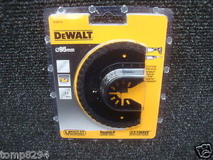 DEWALT-DT20718-5MM-CARBIDE-GROUT-REMOVAL-BLADE-FOR-OSCILLATING-MULTI-TOOL-DCS355