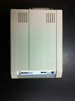 Multitech Systems Mt5656zdx-au V.92 Data/fax Rs-232 Modem Make For Australia