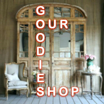 Our*Goodies*Shop
