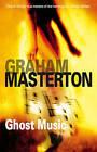 Ghost Music by Graham Masterton (Hardback, 2008)