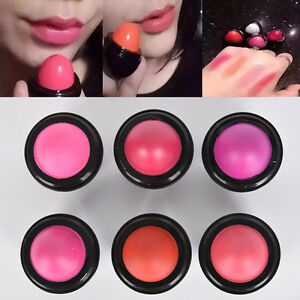 6-Colors-Sphere-Makeup-Long-Lasting-Nude-Lipstick-Lip-Gloss-Beauty-Cosmetics-Kit