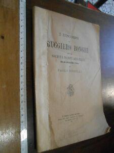 LIBRO-I-discorsi-di-Ruggiero-Bonghi-per-la-Societa-Dante-Alighieri