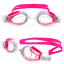 Anti-vaho Protección UV Swimming Goggles Ajustable Hombre Mujer Impermeable Gafas