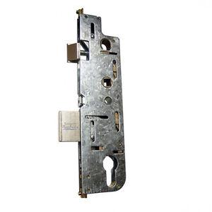 GU New Style Replacement 35mm uPVC Door Lock Centre Case Gear Box 92 PZ