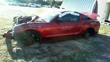 Transmission Assy Ford Mustang 11 12 13 14 Fits Mustang Gt