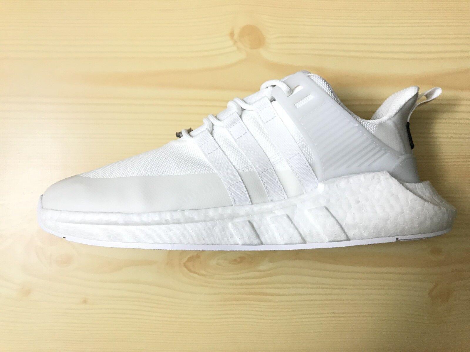 Adidas Adidas Adidas eqt sostegno 93 / 17 impulso fc814e
