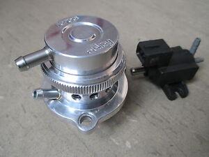 forge blow pop off valve ventil audi s3 8p vw golf 5 6 gti. Black Bedroom Furniture Sets. Home Design Ideas