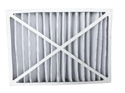 2 Filters HEPA Filter Replacement Hunter Part 30928 For HEPAtech Air Purfiers
