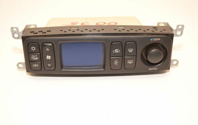 Mitsubishi Galant /& VR4 97 On Single Din Car Stereo Radio Fascia Panel