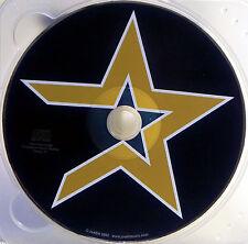 Raise the Bar by Joash (CD, Dec-2002, Better Records)
