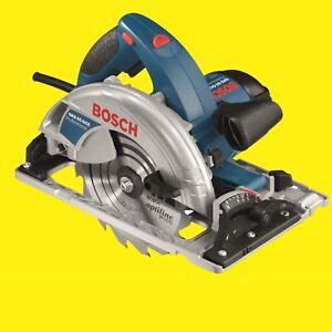 BOSCH-Handkreissaege-GKS-65-GCE-Professional-im-Karton-Kreissaege-Saege