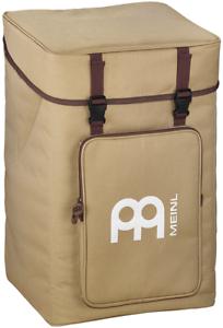 MEINL-Percussion-Cajon-Backpack-Pro-MCJB-BP-Abmessungen-31-75-x-57-70-x-28-cm