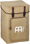 MEINL-Percussion-Cajon-Backpack-Pro-MCJB-BP-Abmessungen-31-75-x-57-70-x-28-cm Indexbild 1